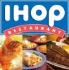 Franquicia Ihop inaugura su restaurante 25 fuera de EEUU