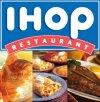 Franquicia Ihop inaugura su restaurante 25 fuera de EEUU