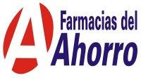 Facturación Farmacias del Ahorro