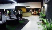 Traspaso Centro Deportivo en Operación Riviera Maya