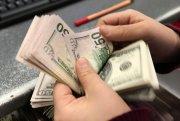 La solución confiable para su deuda