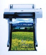 negocio impresiones gran formato, copias, plotteo e impresión digital