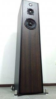 Diseño y fabricación de Equipos de audio HiFi