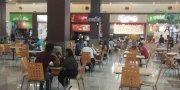 Traspaso Local en Área de Comidas en centro Comercial las Américas de Playa del Carmen, SOLO PARA INVERSIONISTAS CON VISIÓN.