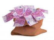 oferta de préstamo rápido y urgente