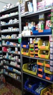 farmacia acreditada