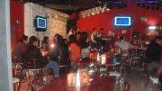 cantabar karaoke en izcalli ubicadísimo remato