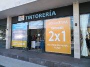 Trapaso Tintorería Nueva en Puebla