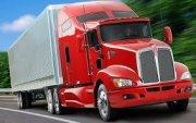 Solicito Financiamiento Empresa de Transporte!!!