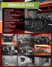 venta_gym_2_01_1389810530.jpg