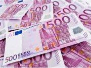 oferta de préstamo de dinero Rápido y fiable