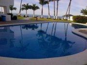 VENTA DE HOTEL.Guayabiyos,Nayarit,Mexico