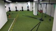 Traspaso de gimnasio de entrenamiento funcional/ crossfit en la colonia Nápoles