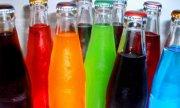 Se Buscan socios e inversores para importante lanzamiento de productos de bebidas saborizadas