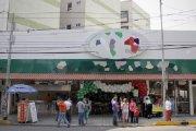 Traspaso Restaurante 500M2