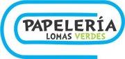 Traspaso Centro De Copiado/papelería 7 Años Antiguedad