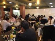Excelente oportunidad-traspaso negocio/restaurante