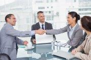 VENDE TU EMPRESA A TRAVES DE NOSOTROS -  Podemos encontrarte compradores potenciales para tu negocio. Cuida el valor de tu empresa y la efectividad de las negociaciones.