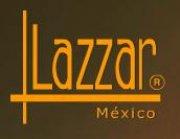 Uniformes Lazzar Mexico