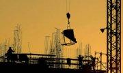 Urge inversionista para obra adjudicada y contratada