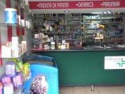 Traspaso Farmacia Genericos-Patente y Perfumeria