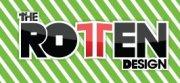 tienda virtual-red social de playeras