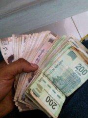 creditos, rapido y sin gastos