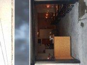 Traspaso Cafetería estilo vintage