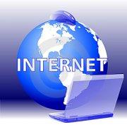 ciber internet funcionando