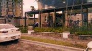 Traspaso excelente local en Lomas de Angelopolis, puebla