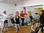 traspaso_gimnasio_curves_para_mujeres_14072664211.jpg
