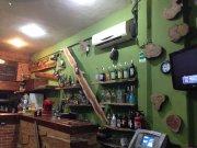 Restaurante-pizzeria en el caribe