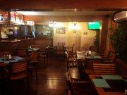 traspaso restaurant bar atras de la udlap