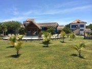 Vendo hermosa marina con proyecto inmobiliario de 15 villas en Isla Mujeres Cancún Quintana Roo, México.
