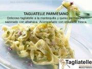 restaurante méxico - italiano