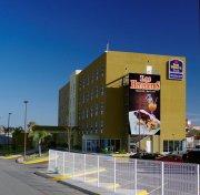 Se vende Hotel 4 Estrellas 2 años de antigüedad...