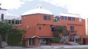 Inmueble comercial  Puerto Cancun