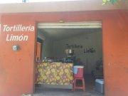 Se vende o traspasa Tortilleria en Valle de las garzas