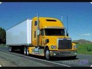 Empresa de Transporte Busca Inversionista !!