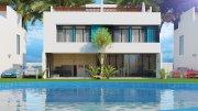 Busco inversor para construir viviendas en ACAPULCO DIAMANTE