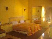 Buscamos socios inversionistas moteles y hoteles