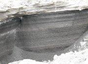 Vendo yacimiento minero y puede ser usado como terreno