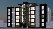 Buscamos socio o inversionista para proyecto inmobiliario