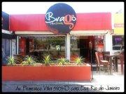 Traspaso de Negocio Cafebreria (libreria y Café)