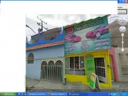 venta_de_ciber_cafe_13533612831.jpg