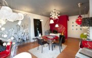 $95,000 traspaso negocio de Muebles y Decoración