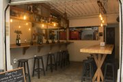 Urge Traspaso Restaurante en San José Insurgentes