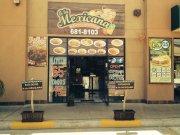Traspaso de Restaurante de comida Mexicana frente a las Torres de Tijuana