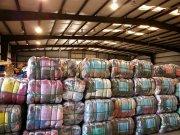 Excelente oportunidad bodega de ropa usada y nueva exportacion en Estados Unidos envios a todo el mundo