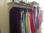 Traspaso urgente Tienda alquiler de Vestidos